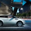 Range Rover Evoque - Foto 6 din 15