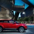 Range Rover Evoque - Foto 9 din 15
