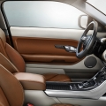 Range Rover Evoque - Foto 12 din 15