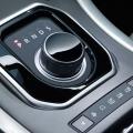 Range Rover Evoque - Foto 13 din 15