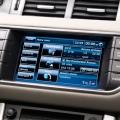 Range Rover Evoque - Foto 15 din 15