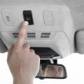 Noul BMW Seria 7 High Security - Foto 2 din 11