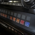 Noul BMW Seria 7 High Security - Foto 3 din 11