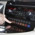 Noul BMW Seria 7 High Security - Foto 4 din 11