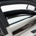 Noul BMW Seria 7 High Security - Foto 7 din 11