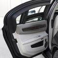 Noul BMW Seria 7 High Security - Foto 10 din 11