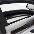 Noul BMW Seria 7 High Security - Foto 11 din 11