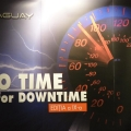 No Time for Downtime - Editia a IX-a - Foto 4 din 22