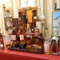 Salonul de vinuri si gastronomie de lux - Le Manoir 2011 - Foto 1 din 12