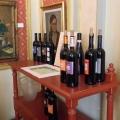Salonul de vinuri si gastronomie de lux - Le Manoir 2011 - Foto 2 din 12