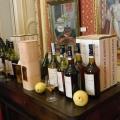 Salonul de vinuri si gastronomie de lux - Le Manoir 2011 - Foto 5 din 12
