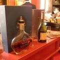 Salonul de vinuri si gastronomie de lux - Le Manoir 2011 - Foto 6 din 12