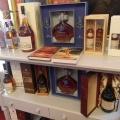 Salonul de vinuri si gastronomie de lux - Le Manoir 2011 - Foto 8 din 12