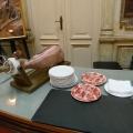 Salonul de vinuri si gastronomie de lux - Le Manoir 2011 - Foto 9 din 12