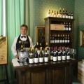 Salonul de vinuri si gastronomie de lux - Le Manoir 2011 - Foto 11 din 12