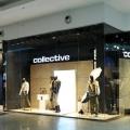 Primul magazin Collective - Foto 1 din 8