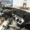 Mercedes-Benz Actros - Foto 5 din 30