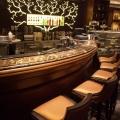 Cafe Papillon - Foto 1 din 4