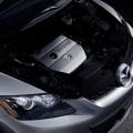 Mazda CX-7 facelift - Foto 3 din 6