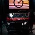 Lansarea Range Rover Evoque in Romania - Foto 5 din 16
