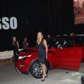 Lansarea Range Rover Evoque in Romania - Foto 6 din 16