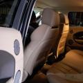 Lansarea Range Rover Evoque in Romania - Foto 7 din 16