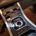 Lansarea Range Rover Evoque in Romania - Foto 12 din 16