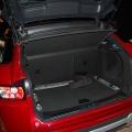 Lansarea Range Rover Evoque in Romania - Foto 11 din 16