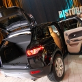 Lansarea Range Rover Evoque in Romania - Foto 13 din 16