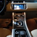 Lansarea Range Rover Evoque in Romania - Foto 16 din 16
