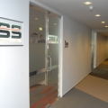 BSS - Foto 7 din 20