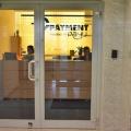 Birourile ePayment - Foto 1 din 26