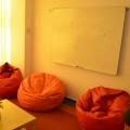 Birourile ePayment - Foto 6 din 26