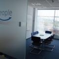 Birourile ePayment - Foto 7 din 26
