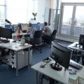 Birourile ePayment - Foto 9 din 26