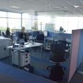 Birourile ePayment - Foto 12 din 26