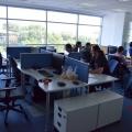 Birourile ePayment - Foto 13 din 26