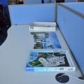 Birourile ePayment - Foto 18 din 26
