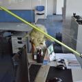 Birourile ePayment - Foto 22 din 26