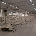 Fabrica Yazaki de la Caracal - Foto 2 din 11