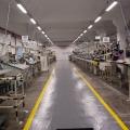 Fabrica Yazaki de la Caracal - Foto 3 din 11