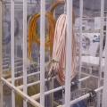 Fabrica Yazaki de la Caracal - Foto 5 din 11