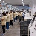 Fabrica Yazaki de la Caracal - Foto 9 din 11
