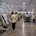 Fabrica Yazaki de la Caracal - Foto 11 din 11