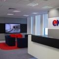 Noul sediu eMag - Foto 1 din 6
