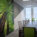 Noul sediu eMag - Foto 2 din 6