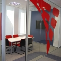 Noul sediu eMag - Foto 3 din 6