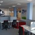 Noul sediu eMag - Foto 5 din 6