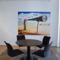 Noul sediu eMag - Foto 6 din 6