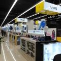 Noul magazin Flanco din Unirea Shopping Center - Foto 1 din 2